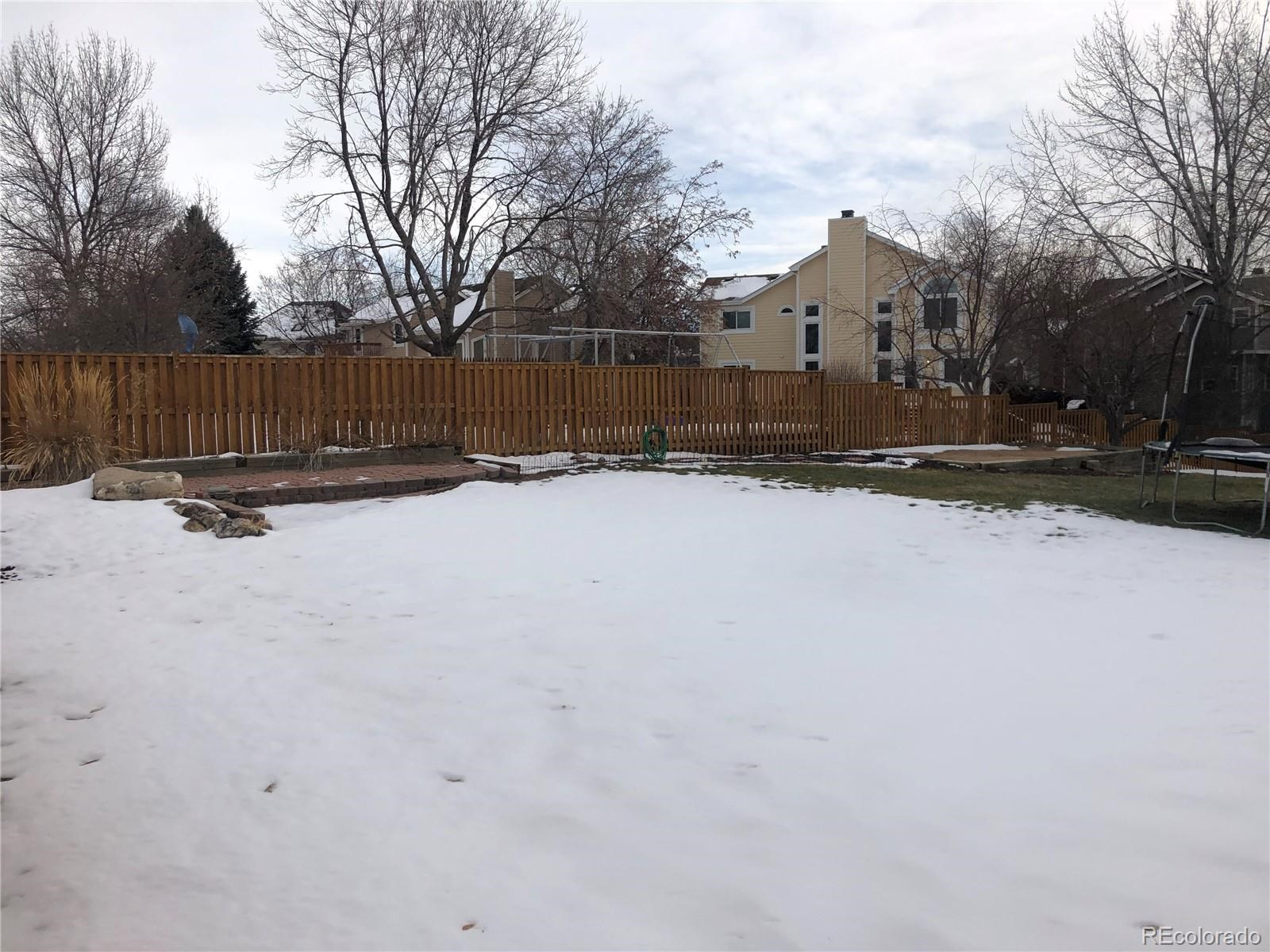 MLS# 6263365 - 18 - 4924 Clarendon Hills Drive, Fort Collins, CO 80526