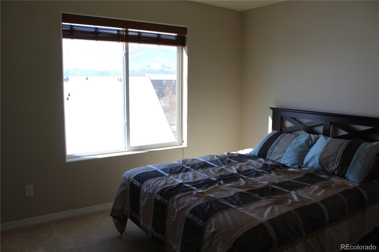MLS# 6269303 - 1 - 7826  Morning Dew Road, Colorado Springs, CO 80908