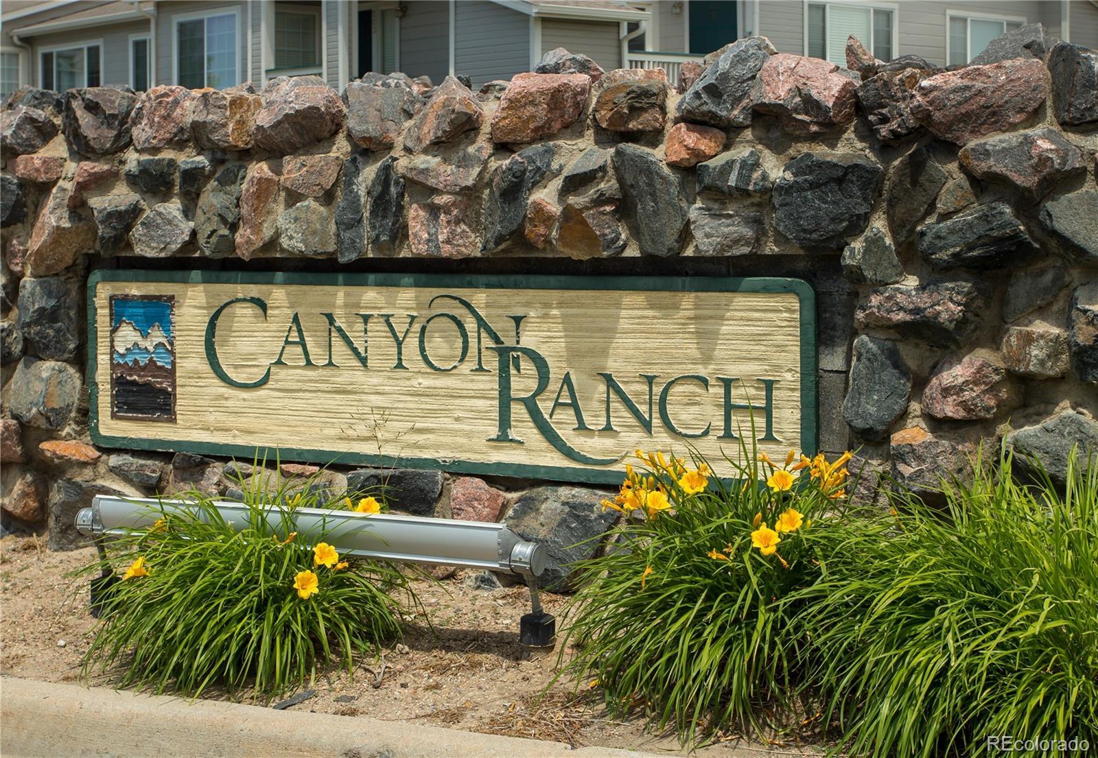 MLS# 6280329 - 2 - 3722 Cactus Creek Court #101, Highlands Ranch, CO 80126