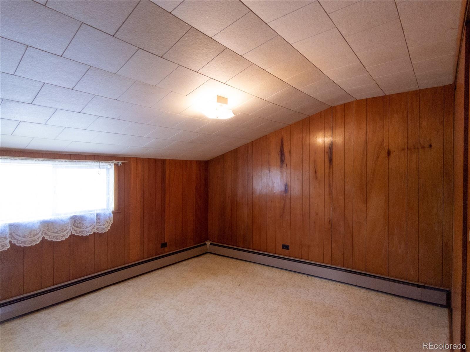 MLS# 6281349 - 28 - 215 W Elm Street, Leadville, CO 80461