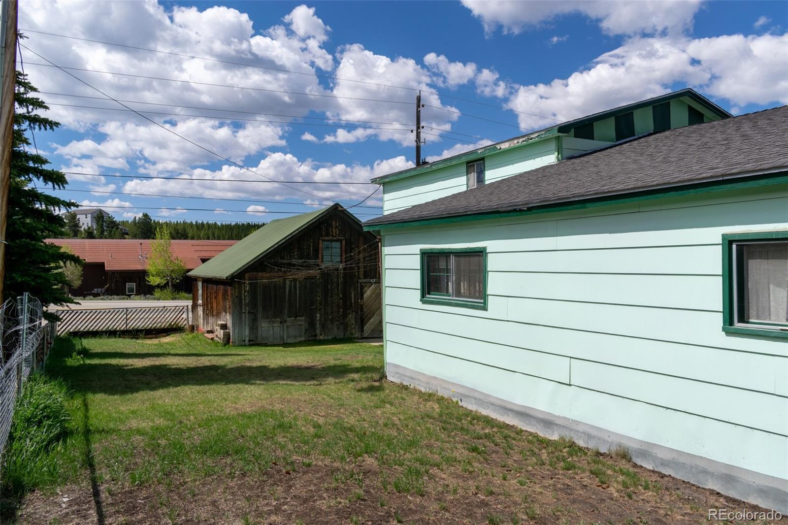 MLS# 6281349 - 39 - 215 W Elm Street, Leadville, CO 80461