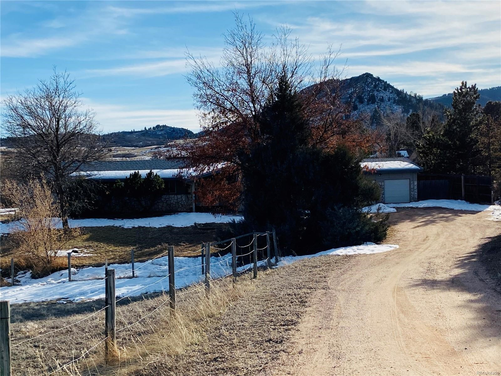 MLS# 6281369 - 13 - 7078 Rainbow Creek Road, Sedalia, CO 80135