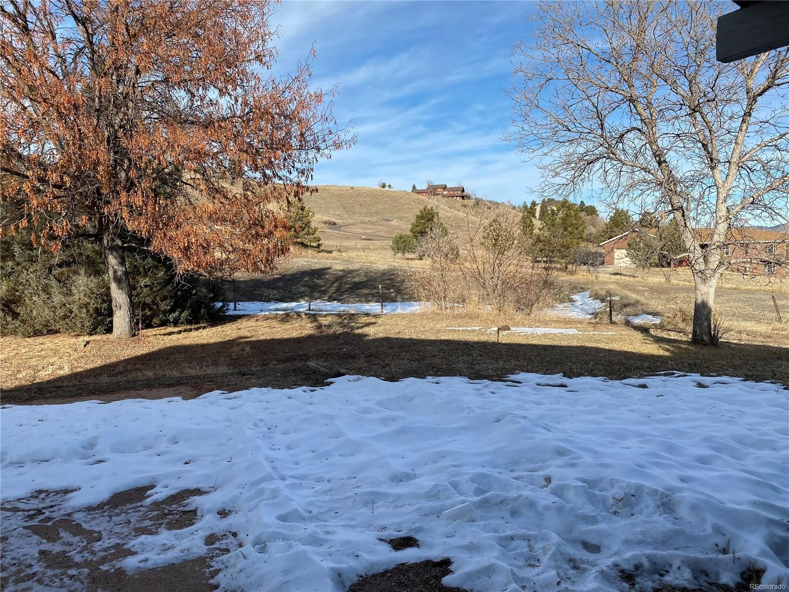 MLS# 6281369 - 15 - 7078 Rainbow Creek Road, Sedalia, CO 80135