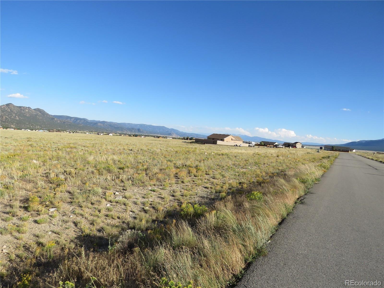 MLS# 6284332 - 1 - 31281  Glenview Drive, Buena Vista, CO 81211