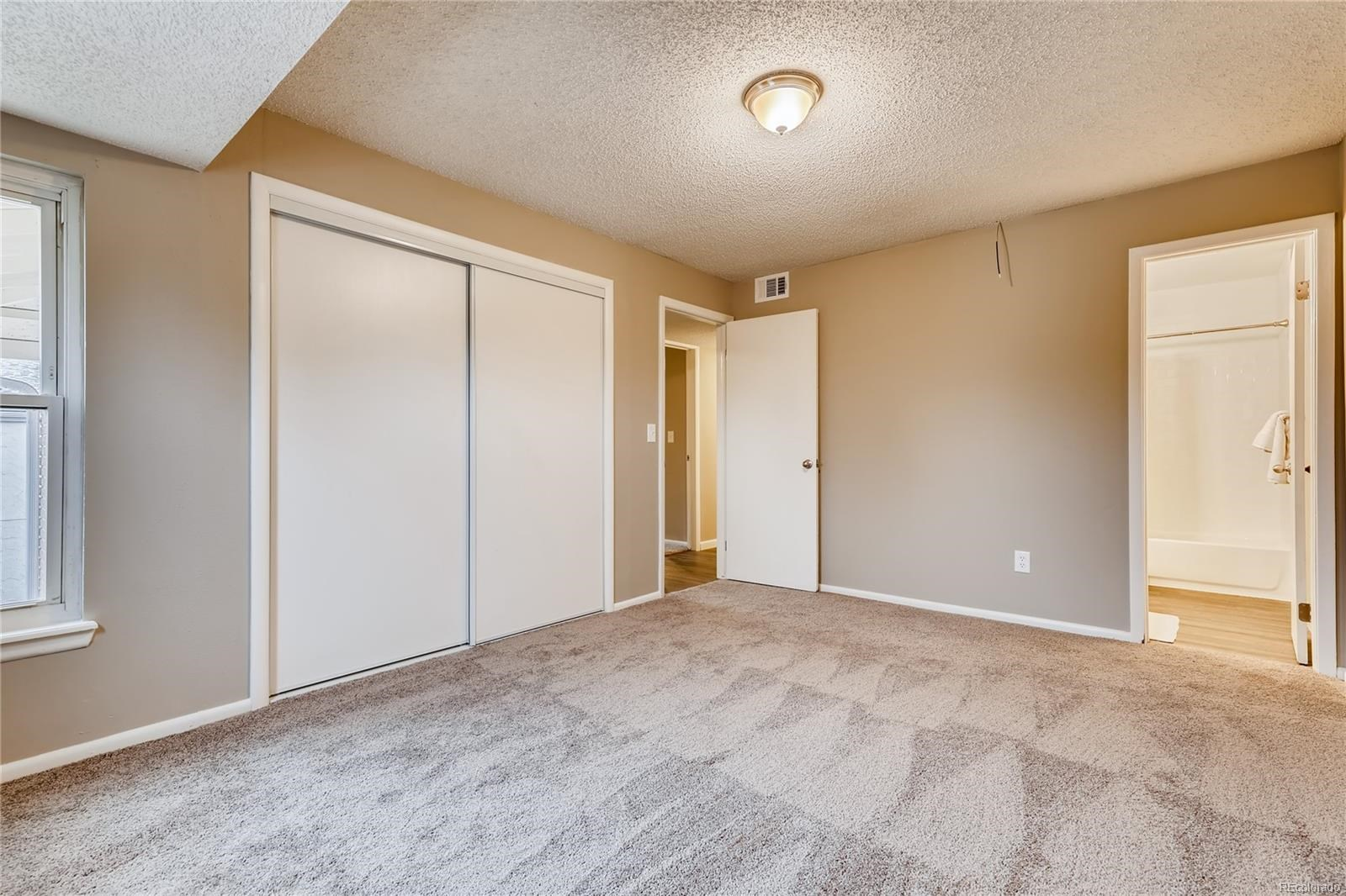 MLS# 6284567 - 1 - 12168  Melody Drive, Westminster, CO 80234