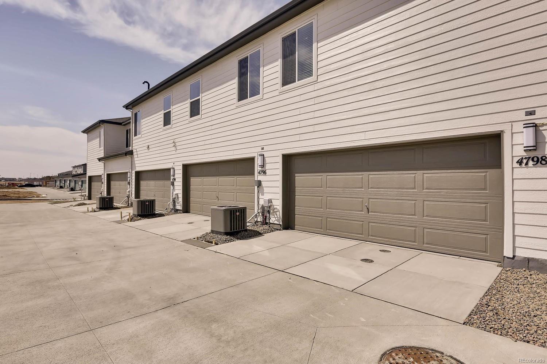 MLS# 6298966 - 31 - 16162 E 47th Place, Denver, CO 80239