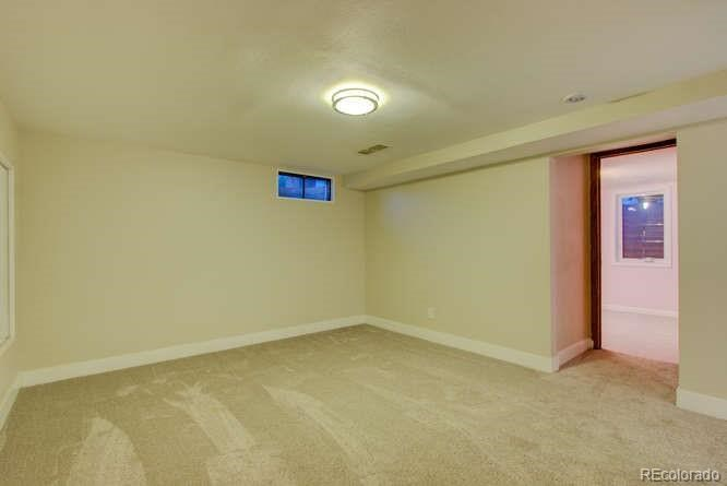 MLS# 6301999 - 37 - 1610 W 16th Street, Loveland, CO 80538