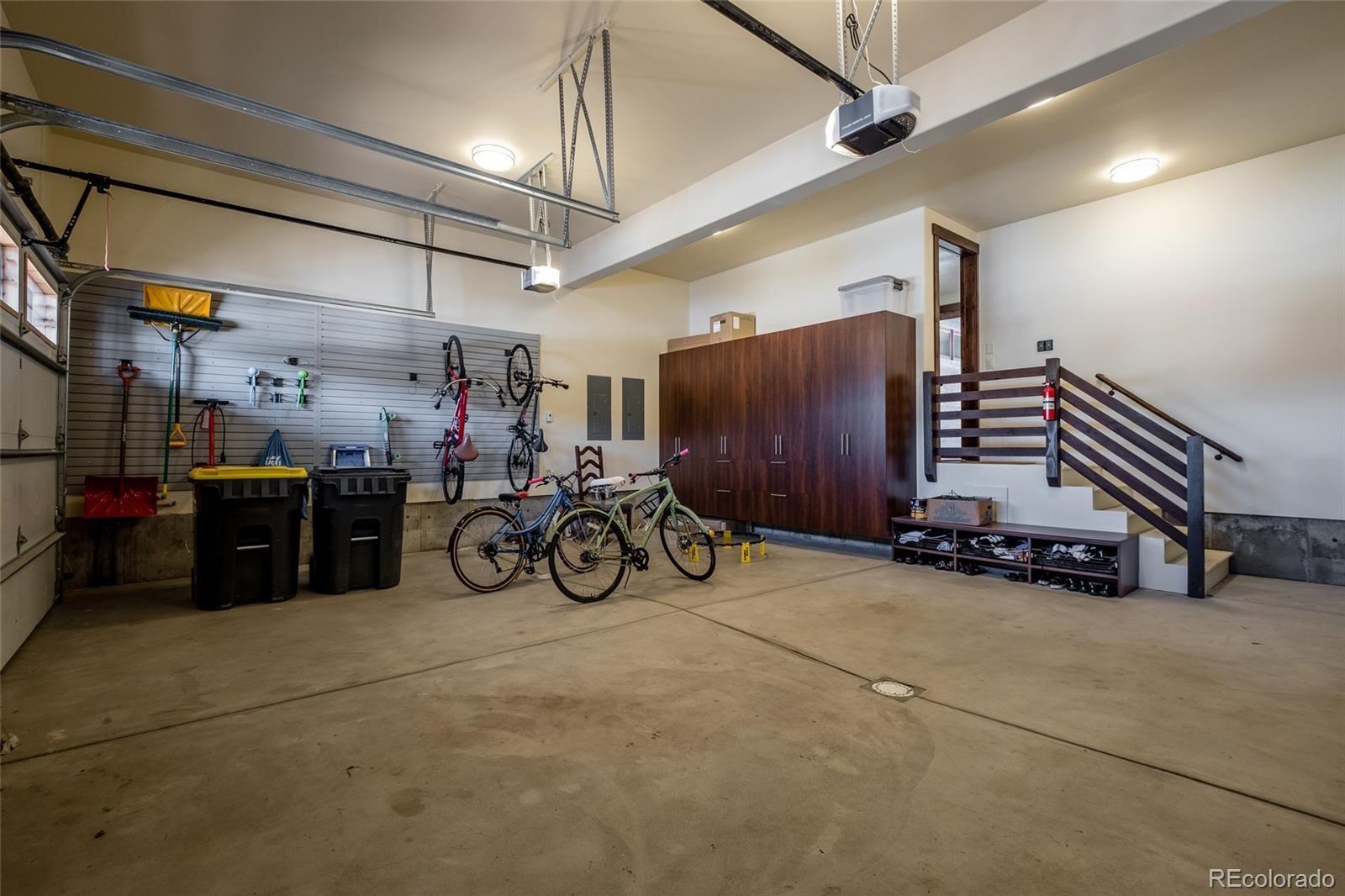 MLS# 6306058 - 1 - 2624  Bronc Buster Loop, Steamboat Springs, CO 80487