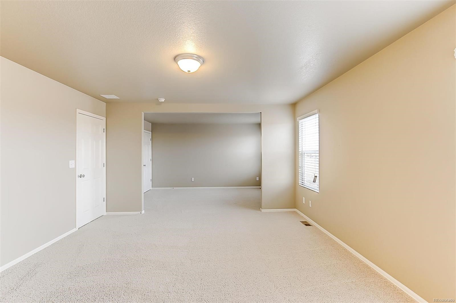 MLS# 6306289 - 1 - 926  Camberly Drive, Windsor, CO 80550