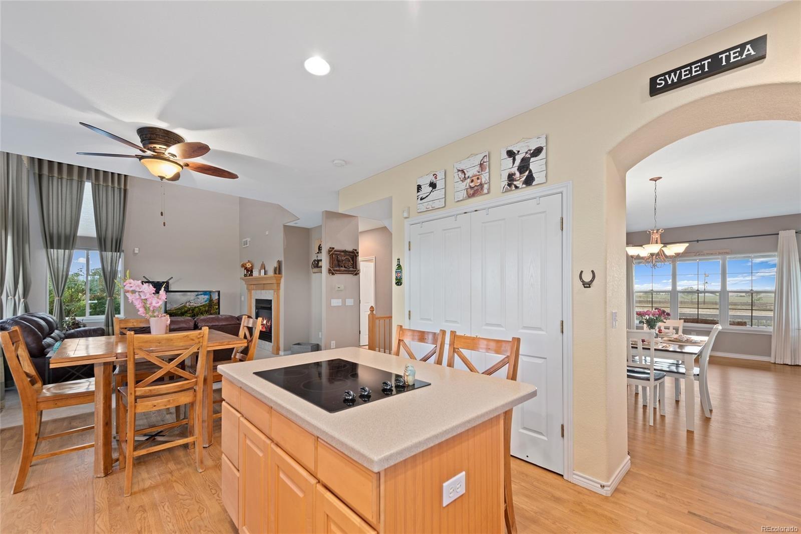 MLS# 6316648 - 19 - 750 Antelope Drive, Bennett, CO 80102