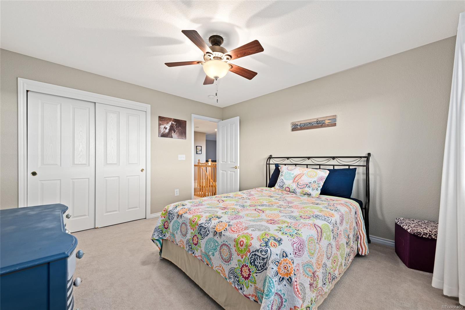 MLS# 6316648 - 26 - 750 Antelope Drive, Bennett, CO 80102