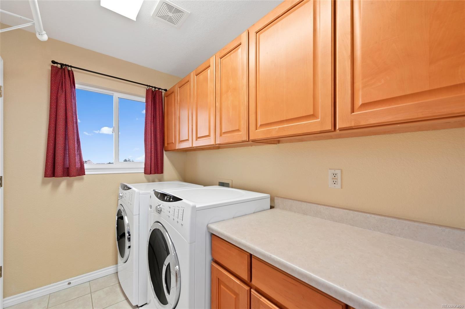 MLS# 6316648 - 29 - 750 Antelope Drive, Bennett, CO 80102