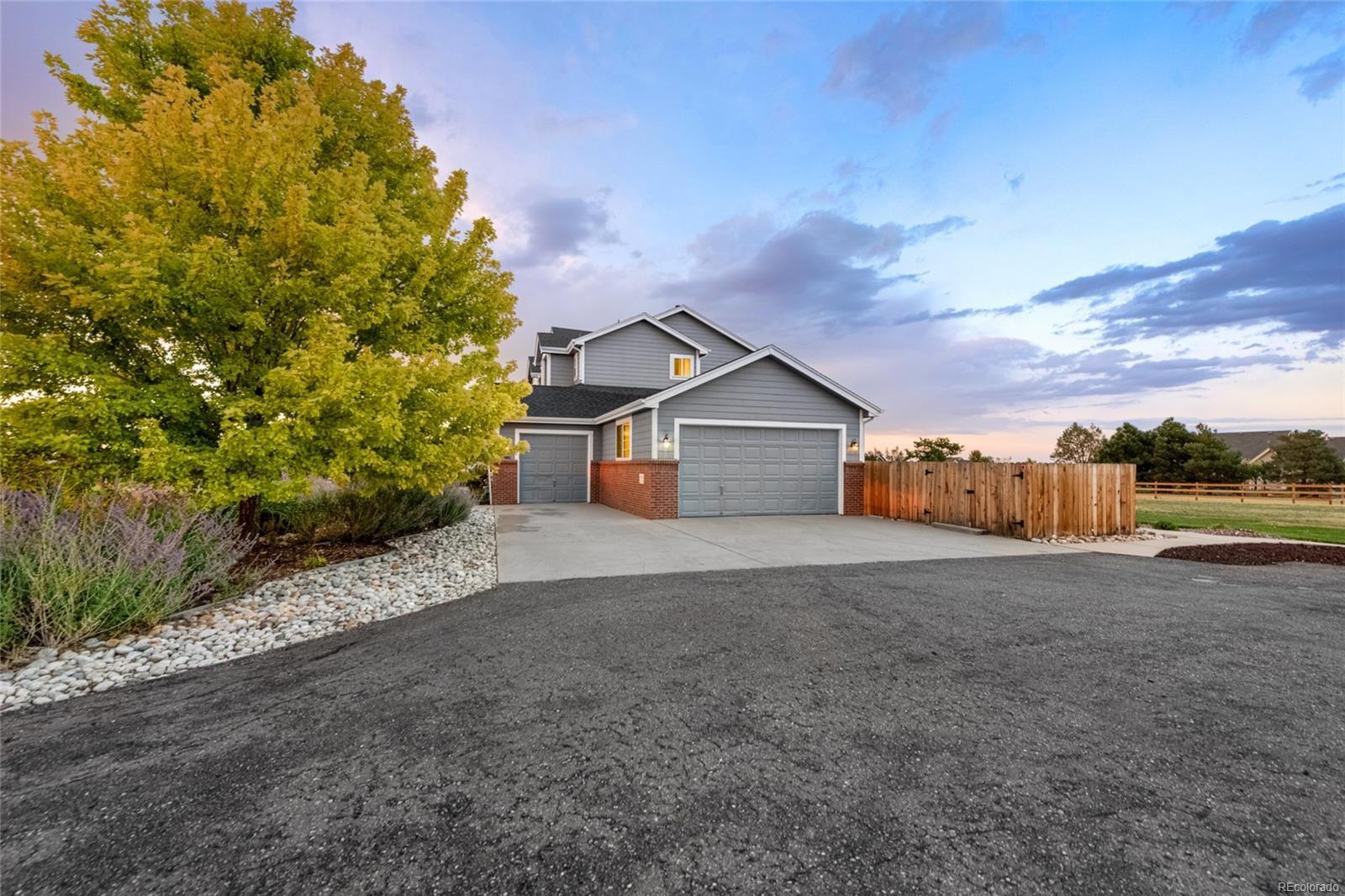 MLS# 6316648 - 7 - 750 Antelope Drive, Bennett, CO 80102