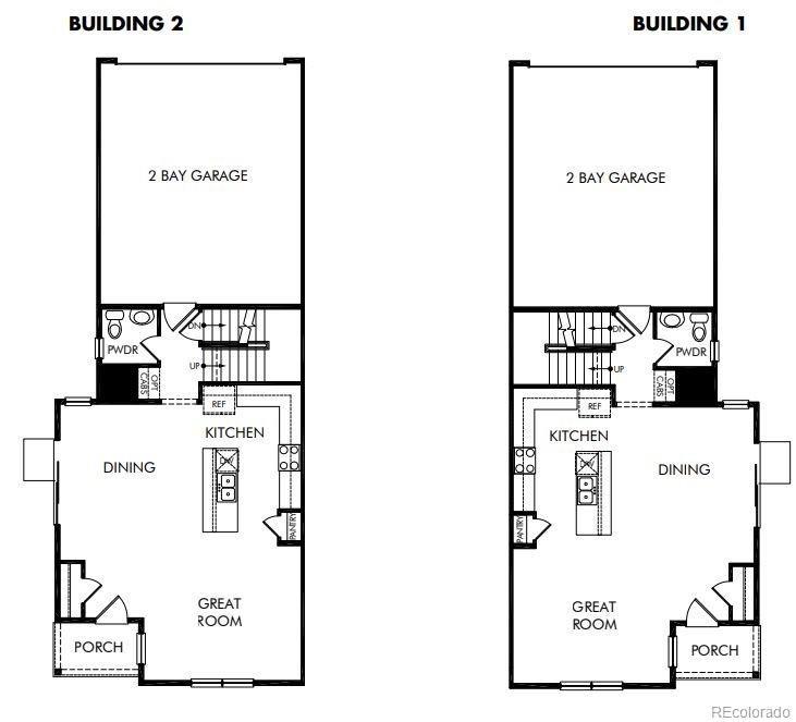 MLS# 6318279 - 2 - 17508 Bluetrail Avenue, Parker, CO 80134