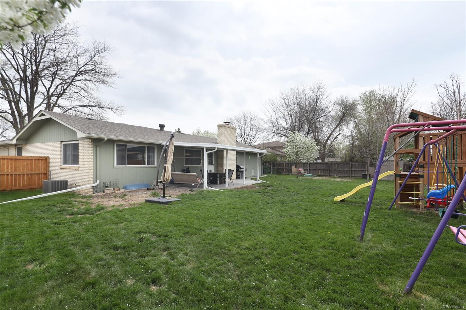 MLS# 6322141 - 1 - 1727  Axial Drive, Loveland, CO 80538