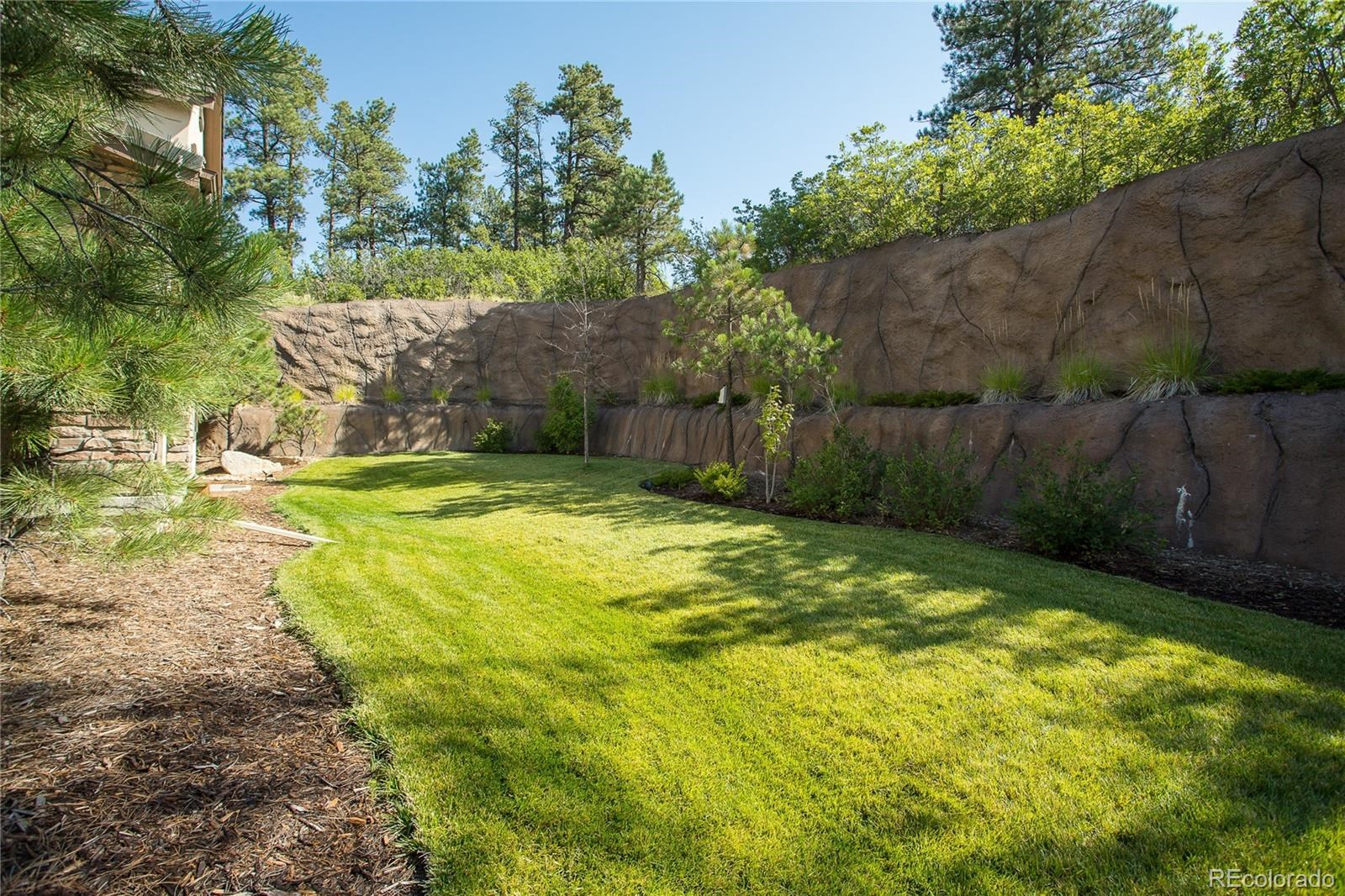 MLS# 6323311 - 1 - 6879  Northstar Court, Castle Rock, CO 80108