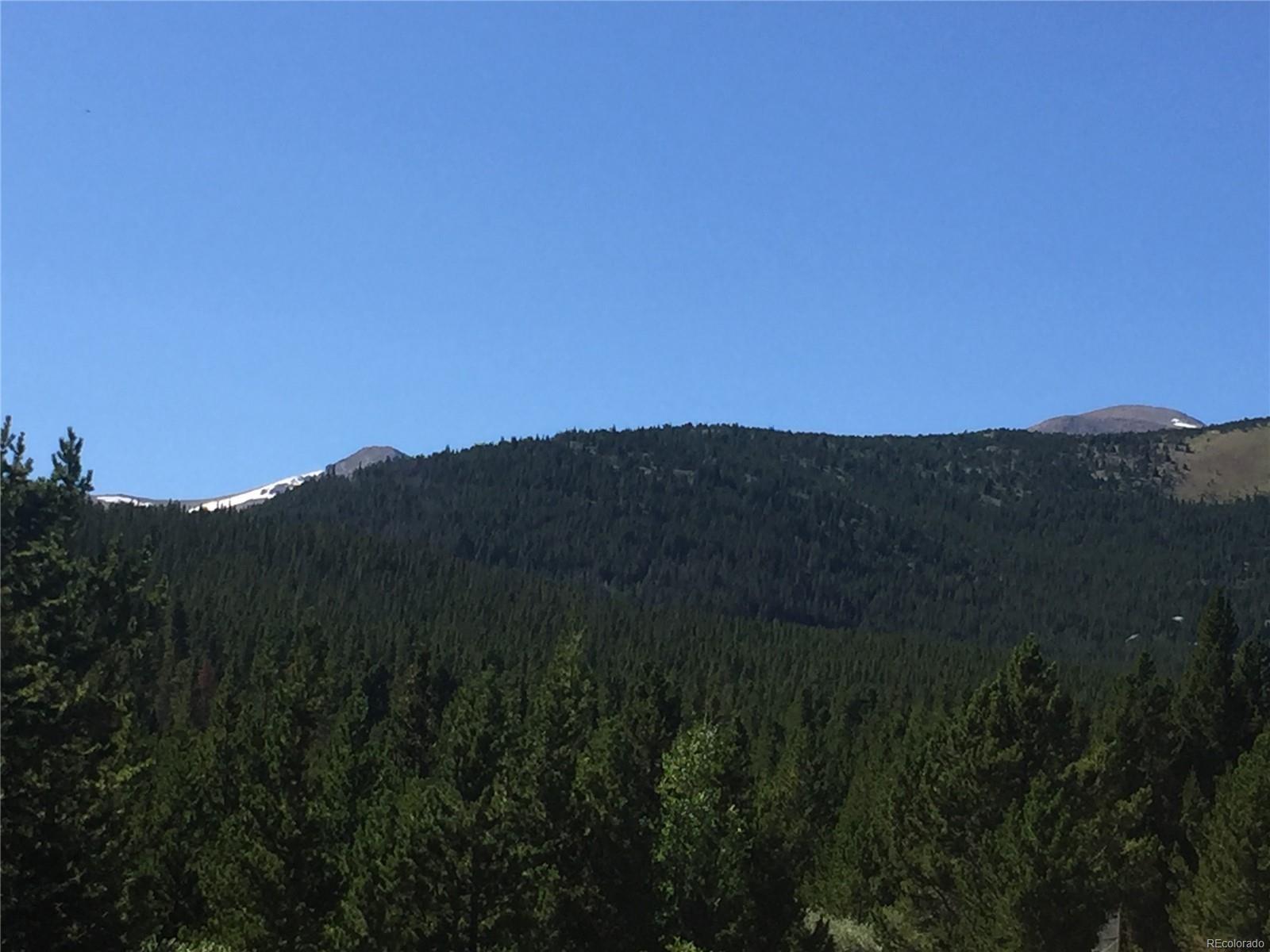 MLS# 6323773 - 1 - 62  Crest Way, Idaho Springs, CO 80465