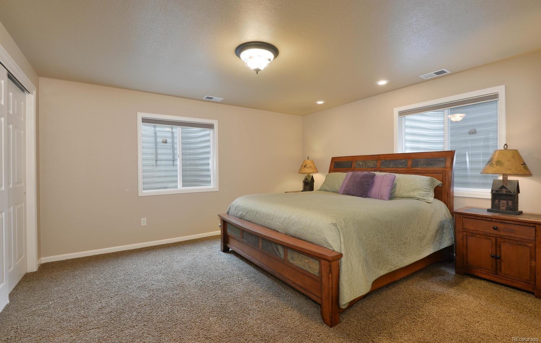 MLS# 6333015 - 1 - 6227  Treestead Court, Fort Collins, CO 80528