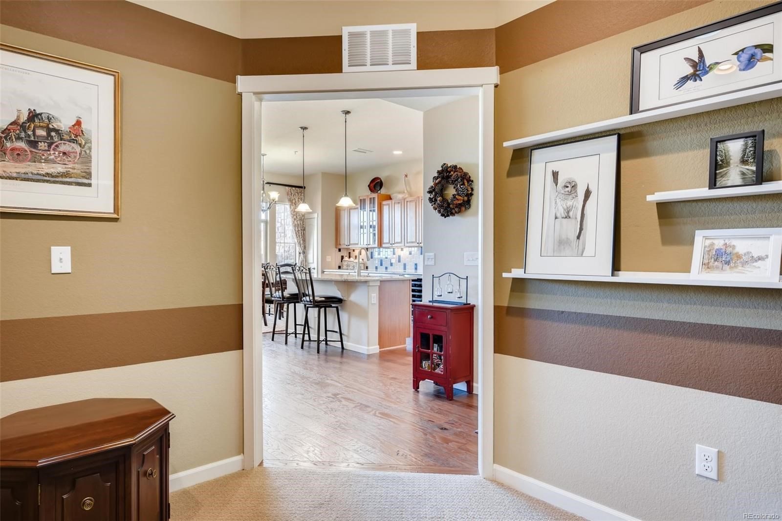 MLS# 6336333 - 13 - 2262 Primo Road #205, Highlands Ranch, CO 80129