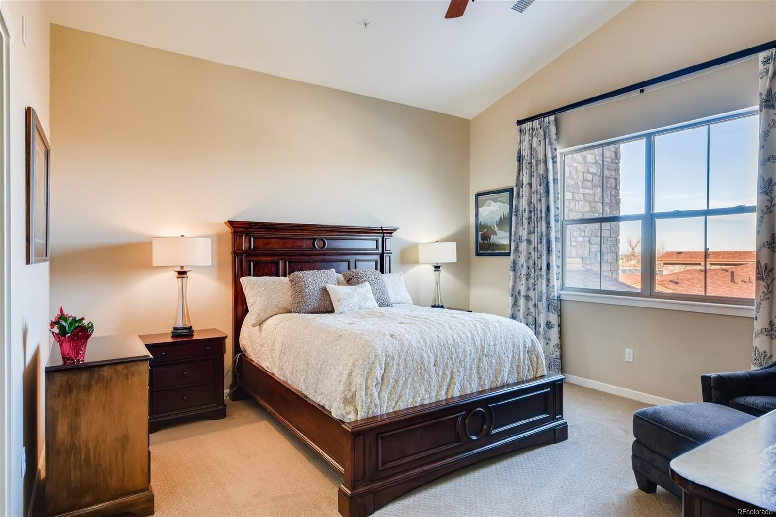 MLS# 6336333 - 15 - 2262 Primo Road #205, Highlands Ranch, CO 80129