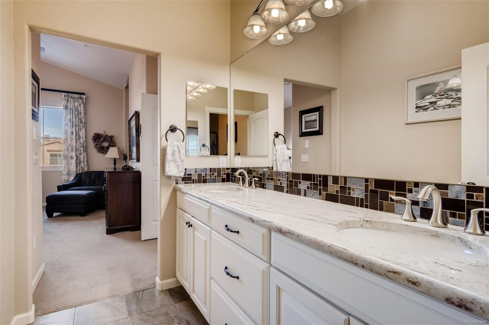 MLS# 6336333 - 19 - 2262 Primo Road #205, Highlands Ranch, CO 80129