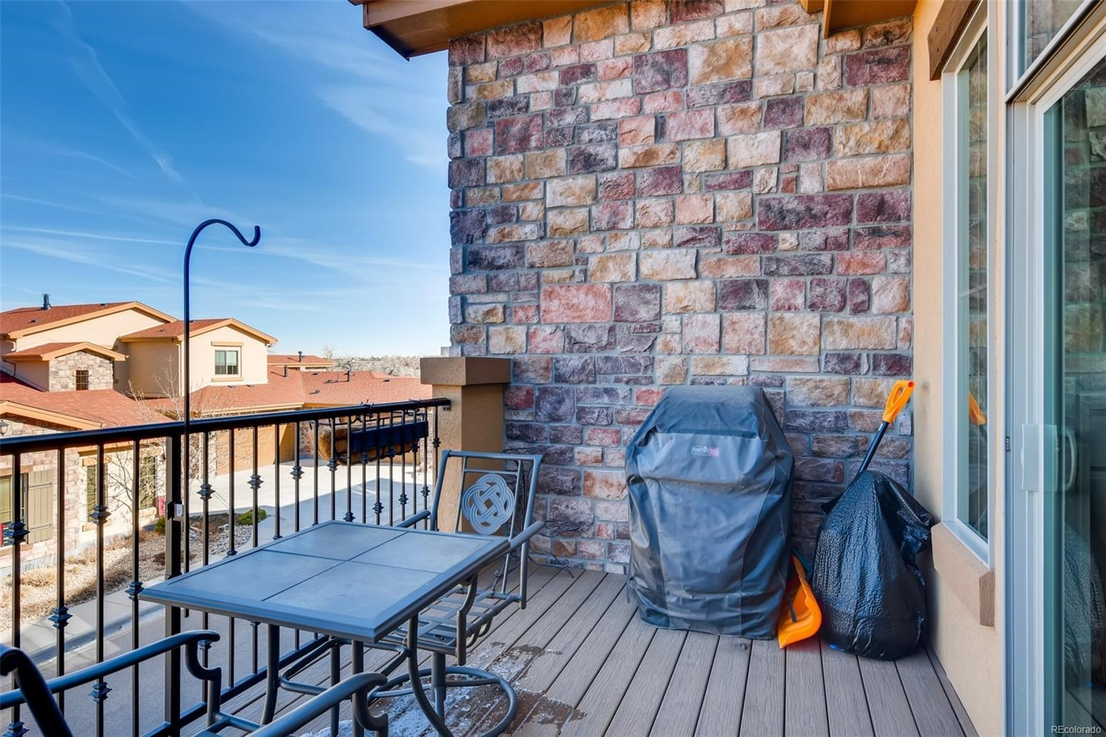 MLS# 6336333 - 23 - 2262 Primo Road #205, Highlands Ranch, CO 80129