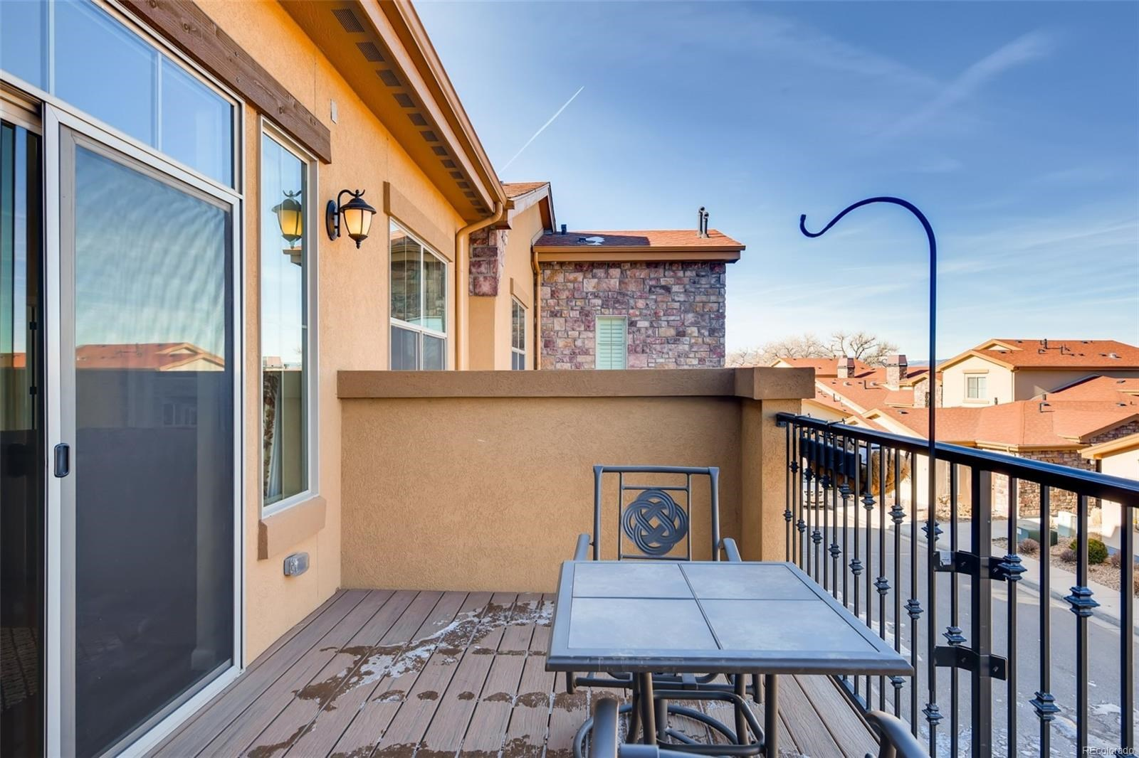 MLS# 6336333 - 25 - 2262 Primo Road #205, Highlands Ranch, CO 80129