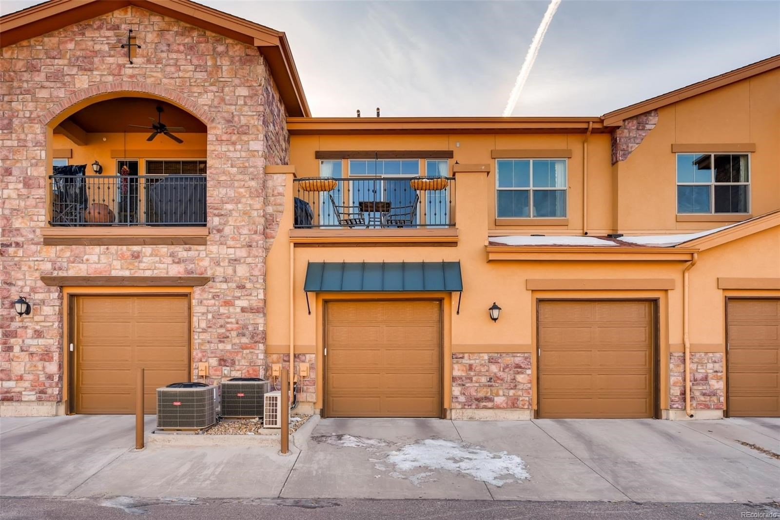 MLS# 6336333 - 26 - 2262 Primo Road #205, Highlands Ranch, CO 80129