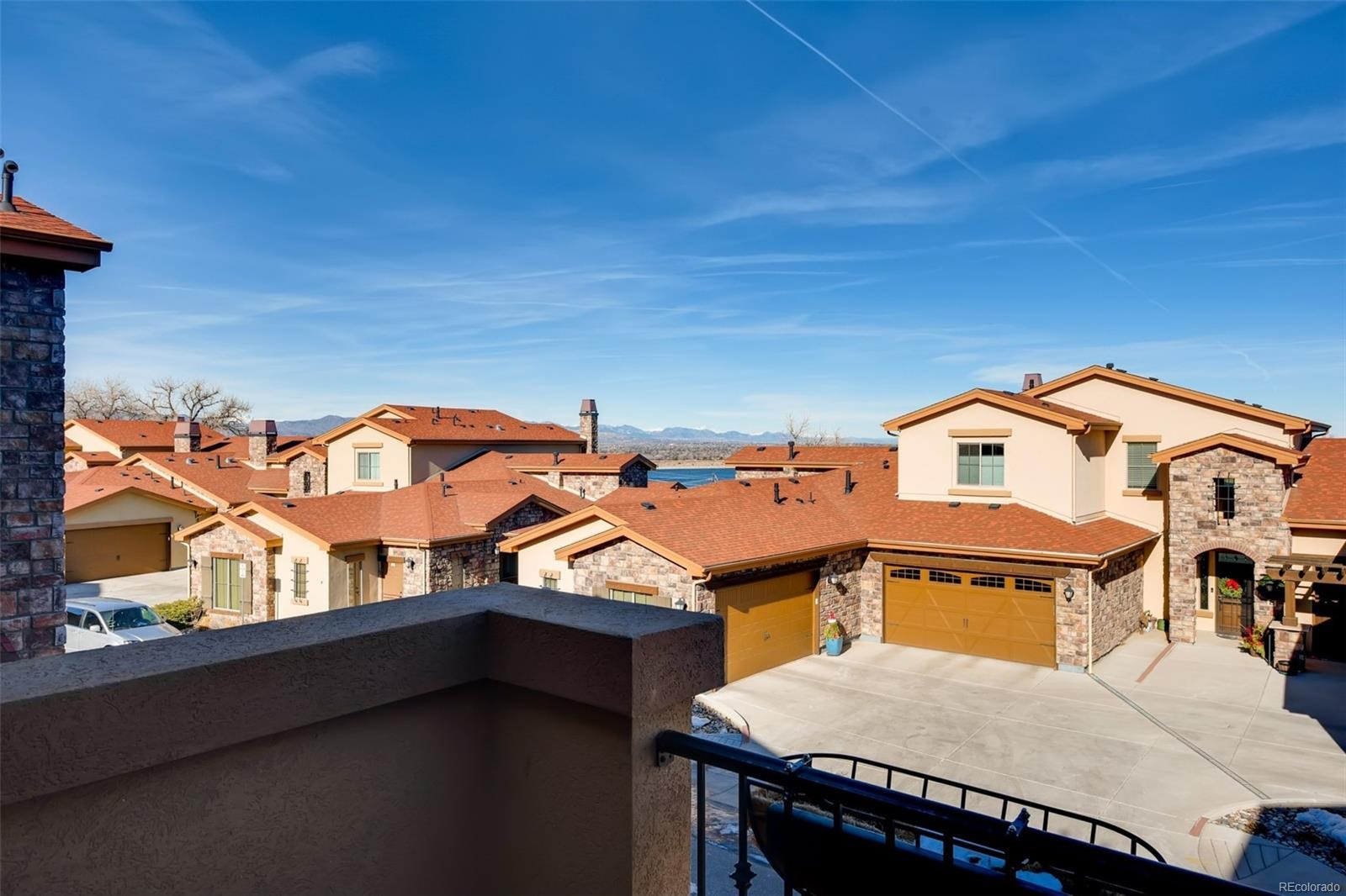 MLS# 6336333 - 27 - 2262 Primo Road #205, Highlands Ranch, CO 80129