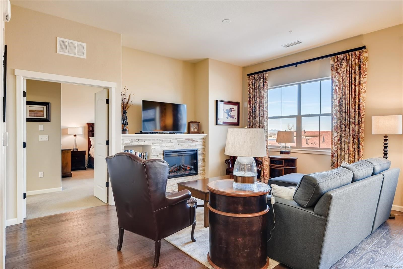 MLS# 6336333 - 4 - 2262 Primo Road #205, Highlands Ranch, CO 80129