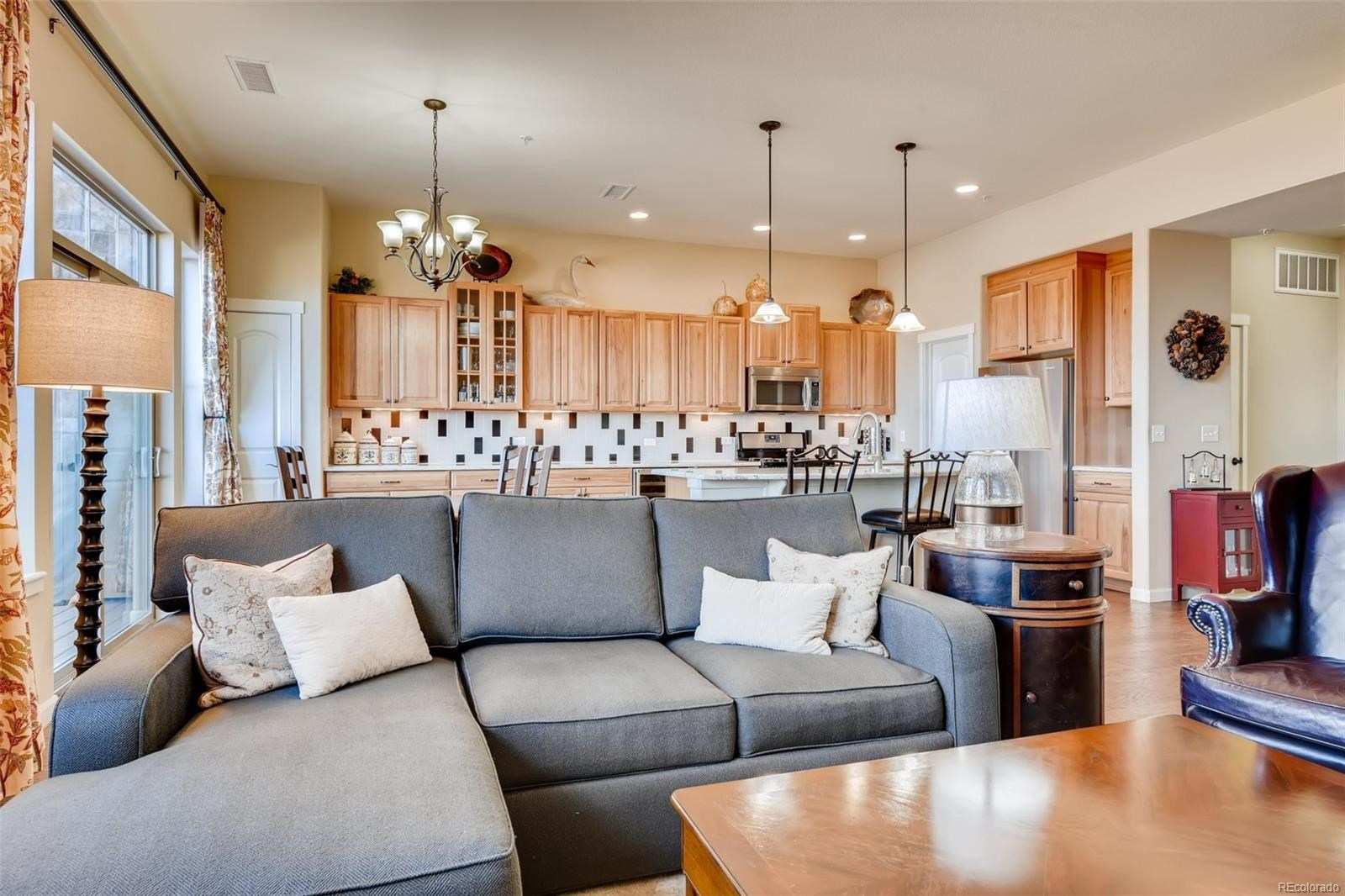 MLS# 6336333 - 5 - 2262 Primo Road #205, Highlands Ranch, CO 80129