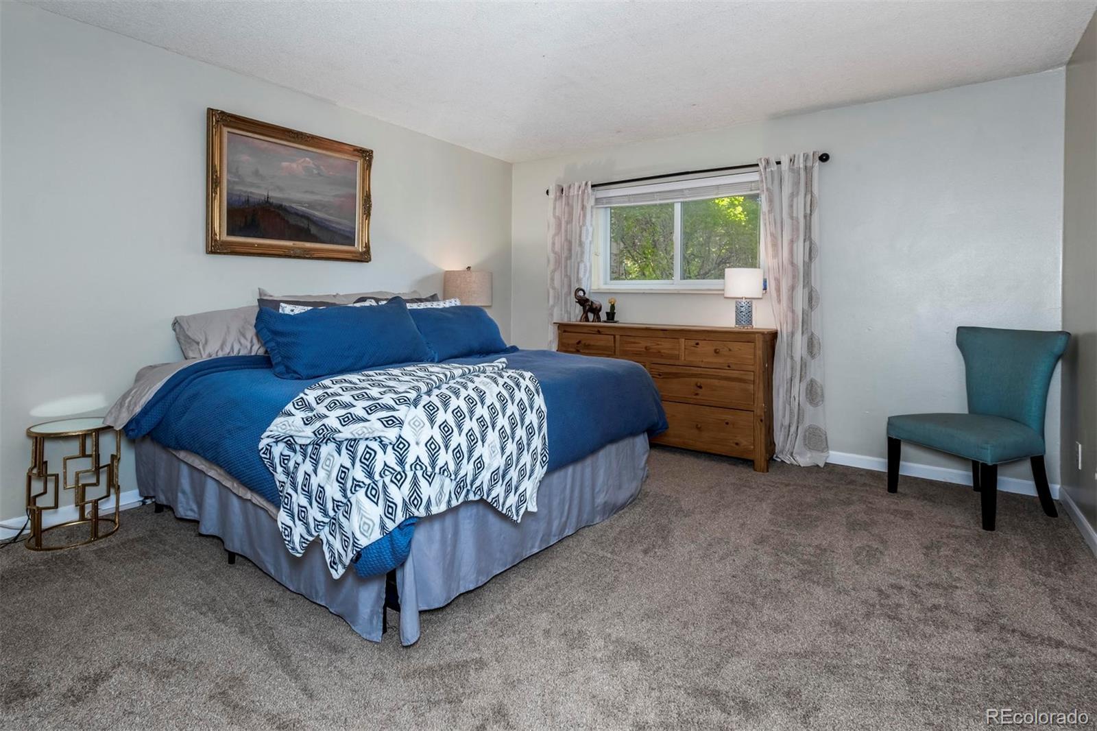 MLS# 6340316 - 11 - 420 Zang Street #3-102, Lakewood, CO 80228