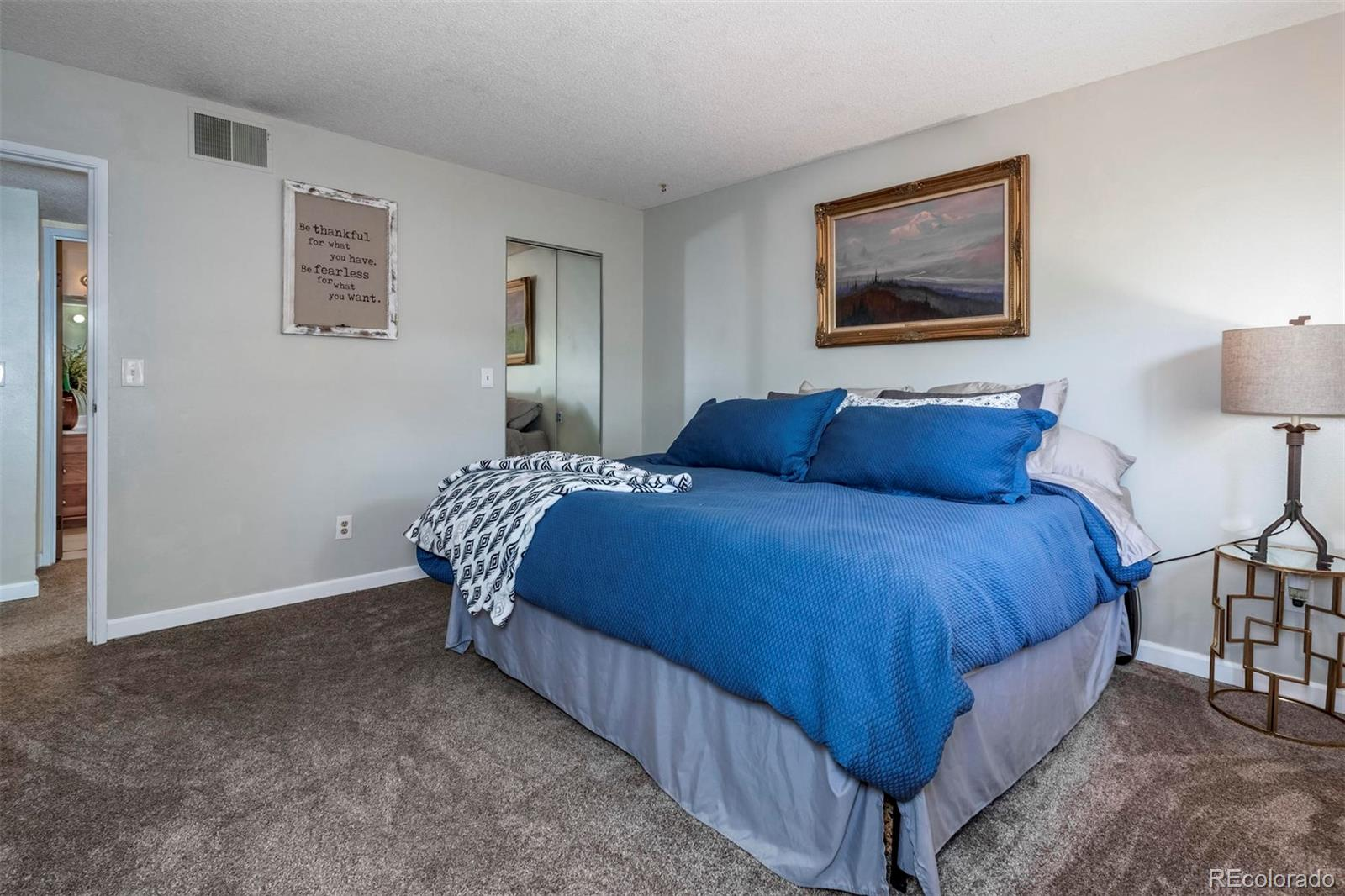 MLS# 6340316 - 12 - 420 Zang Street #3-102, Lakewood, CO 80228