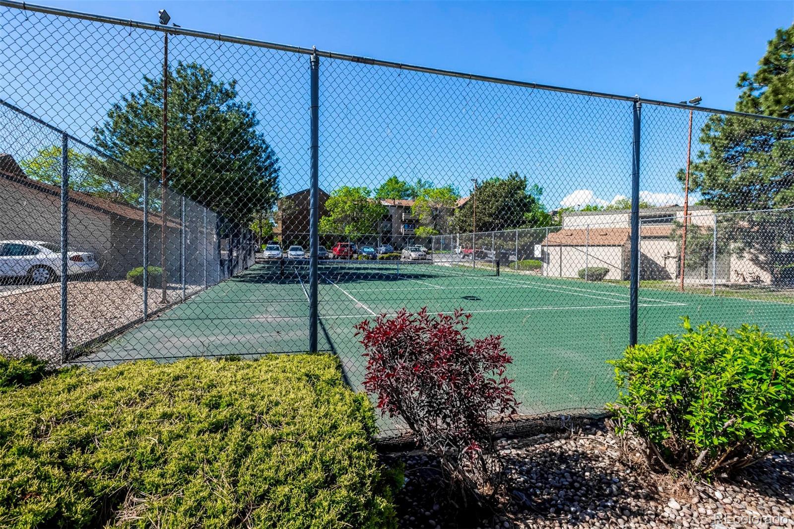 MLS# 6340316 - 20 - 420 Zang Street #3-102, Lakewood, CO 80228