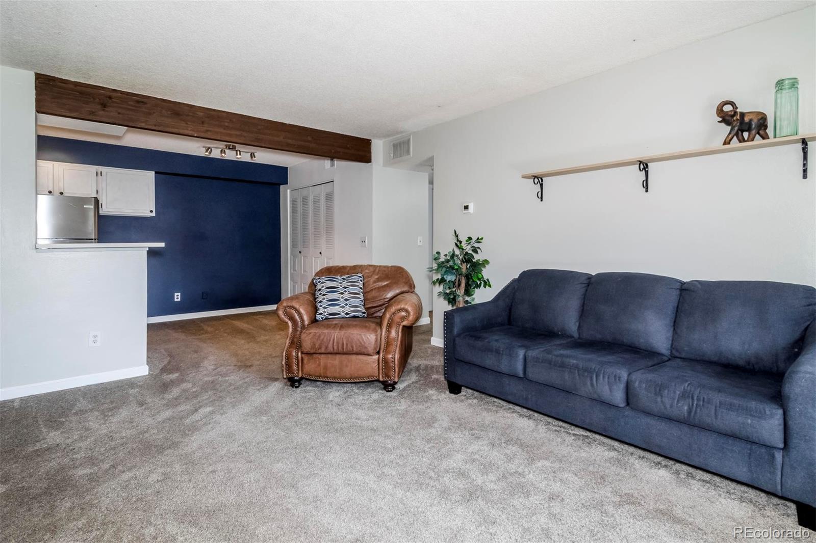 MLS# 6340316 - 5 - 420 Zang Street #3-102, Lakewood, CO 80228