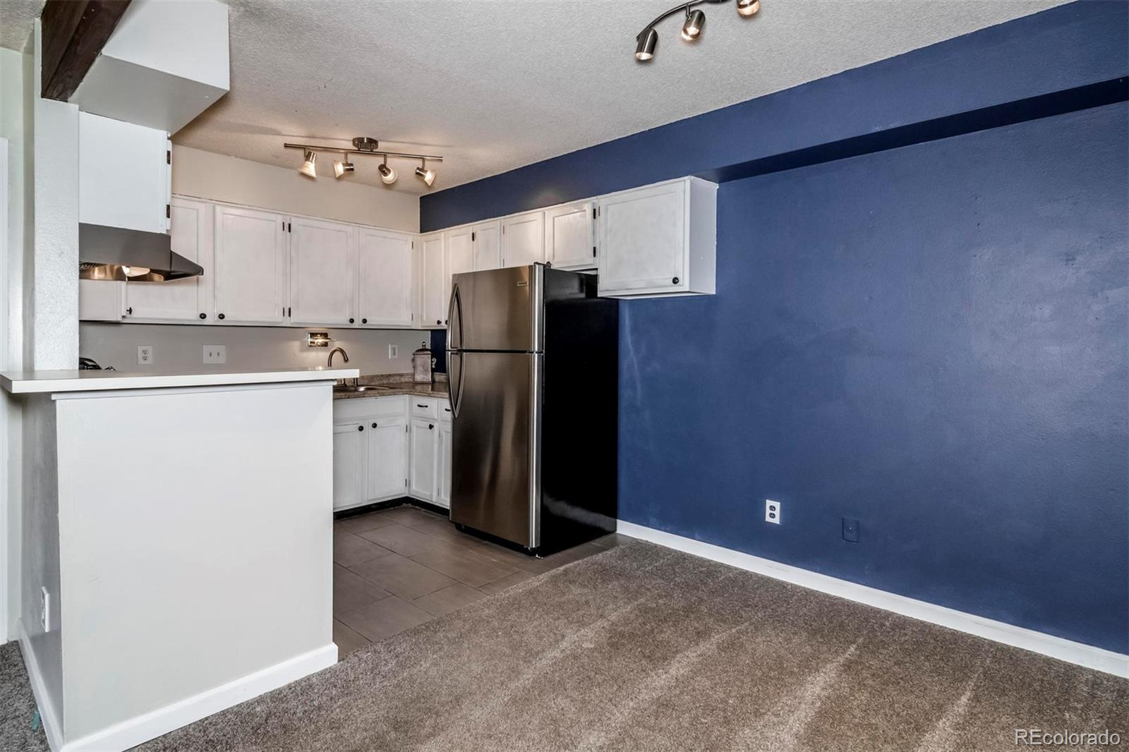 MLS# 6340316 - 8 - 420 Zang Street #3-102, Lakewood, CO 80228