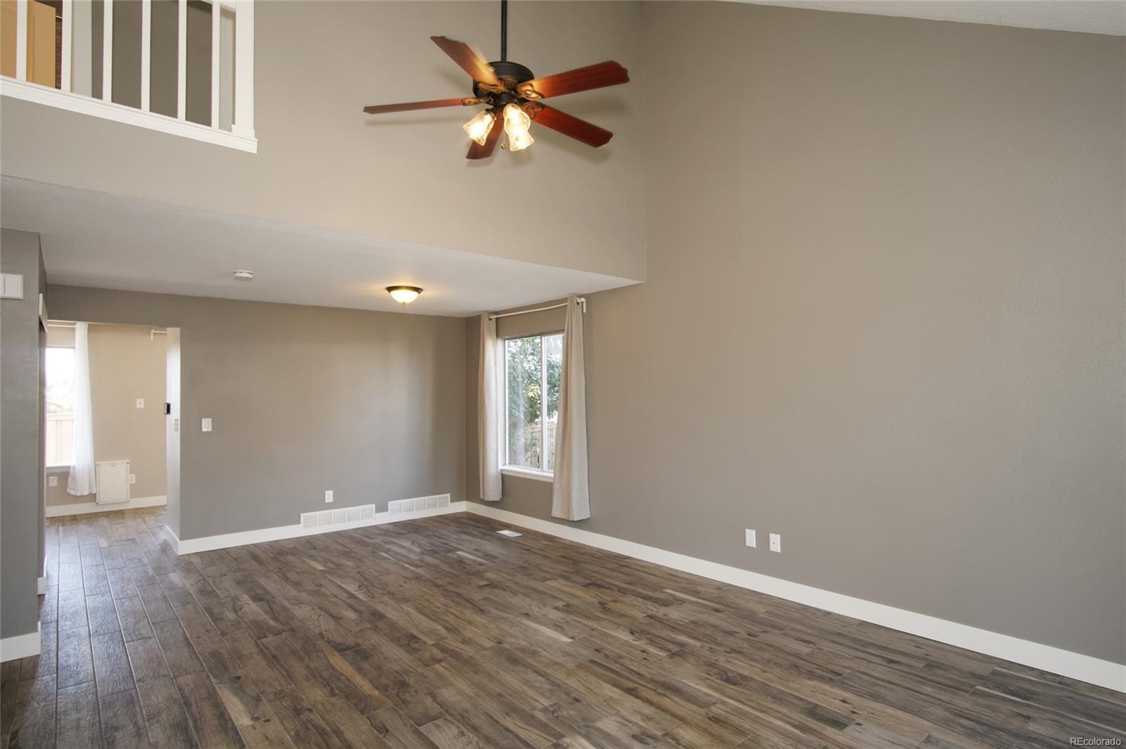MLS# 6343588 - 2 - 522 Lindenwood Court, Highlands Ranch, CO 80126