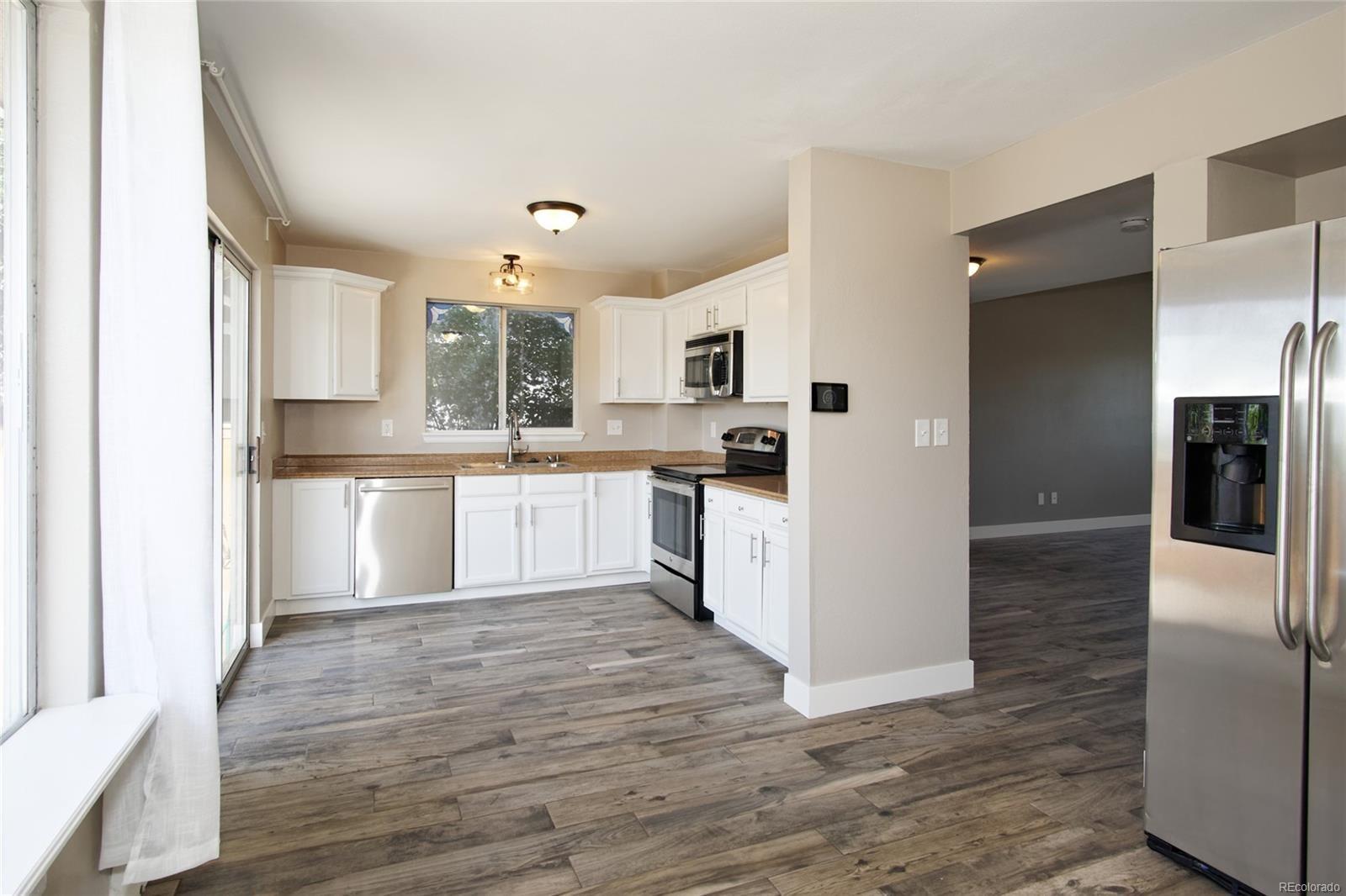 MLS# 6343588 - 11 - 522 Lindenwood Court, Highlands Ranch, CO 80126