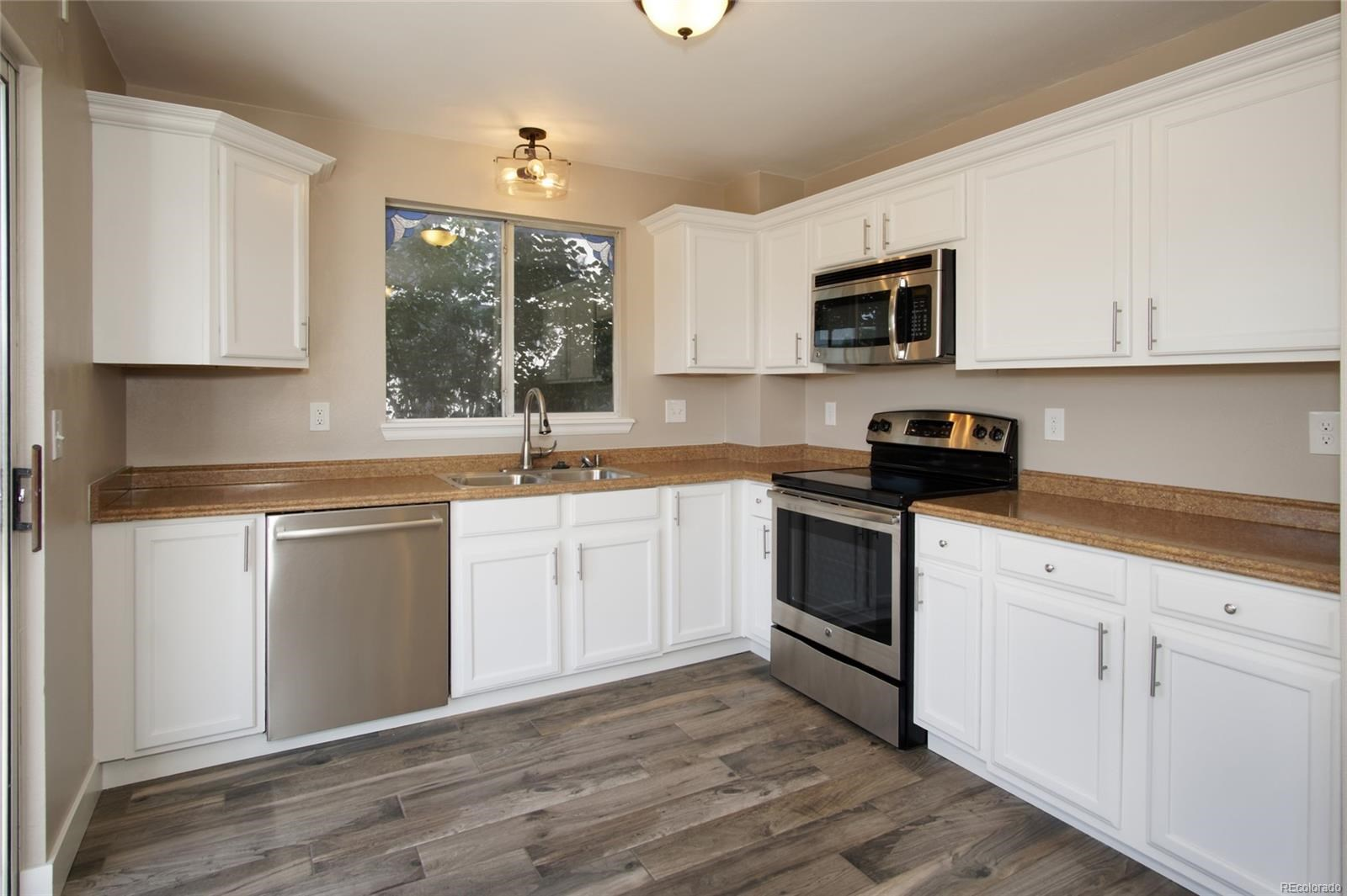 MLS# 6343588 - 12 - 522 Lindenwood Court, Highlands Ranch, CO 80126
