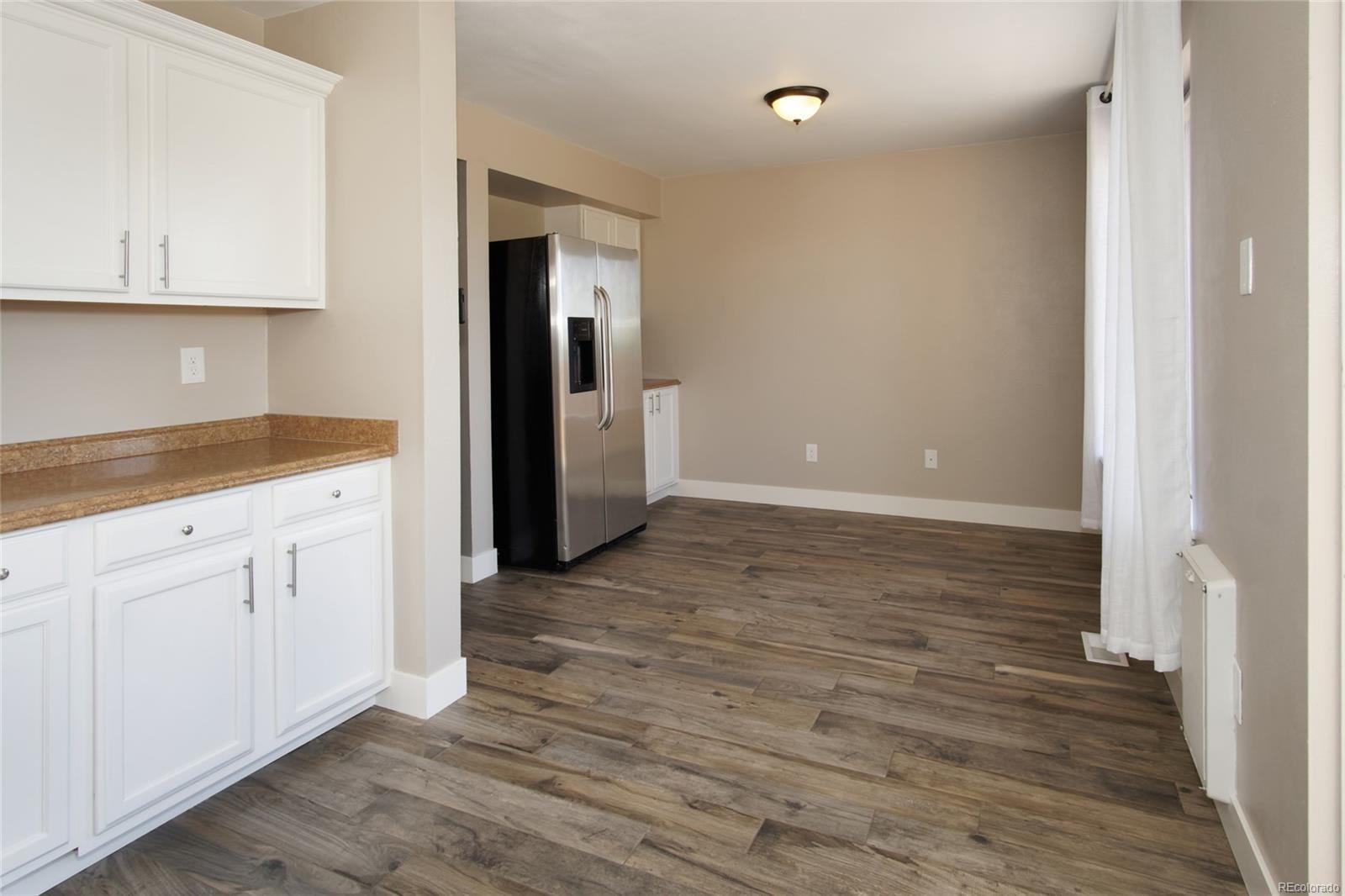 MLS# 6343588 - 15 - 522 Lindenwood Court, Highlands Ranch, CO 80126