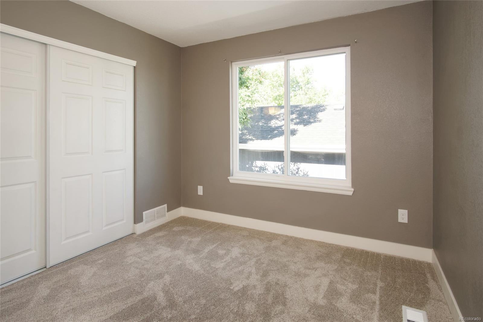 MLS# 6343588 - 24 - 522 Lindenwood Court, Highlands Ranch, CO 80126