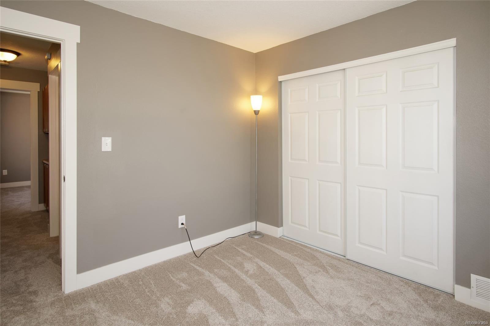 MLS# 6343588 - 25 - 522 Lindenwood Court, Highlands Ranch, CO 80126