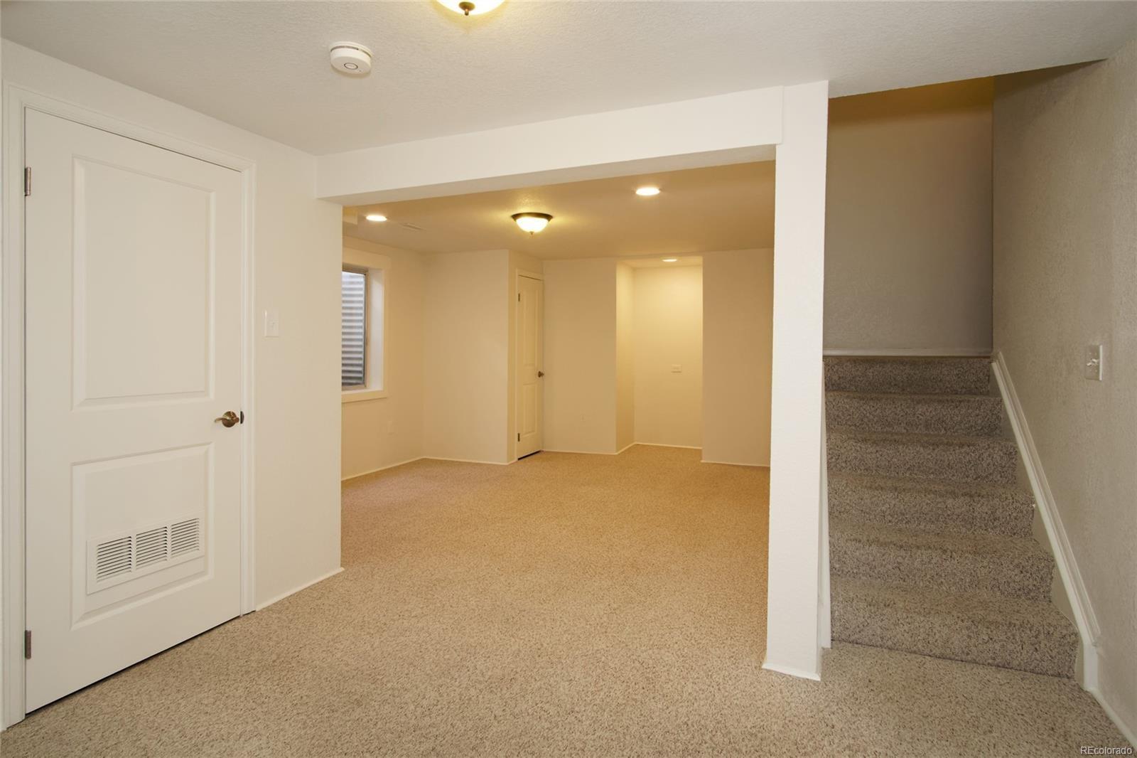 MLS# 6343588 - 31 - 522 Lindenwood Court, Highlands Ranch, CO 80126