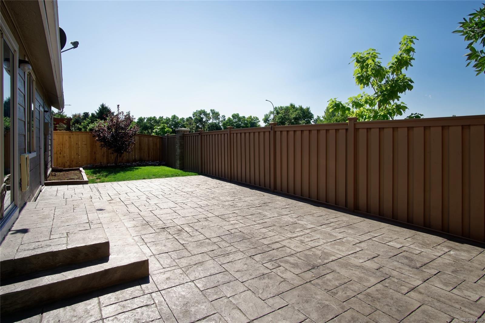MLS# 6343588 - 35 - 522 Lindenwood Court, Highlands Ranch, CO 80126