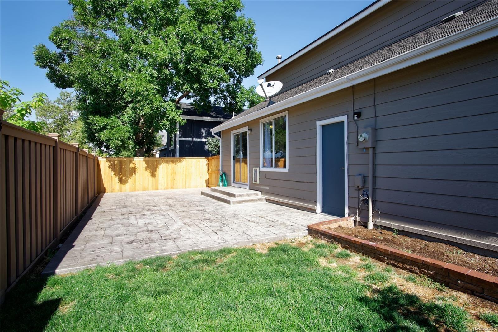 MLS# 6343588 - 37 - 522 Lindenwood Court, Highlands Ranch, CO 80126