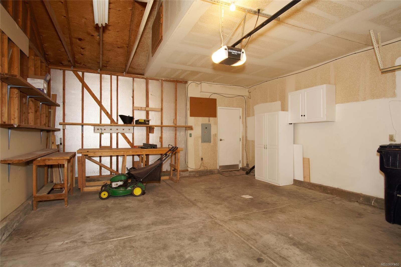 MLS# 6343588 - 38 - 522 Lindenwood Court, Highlands Ranch, CO 80126