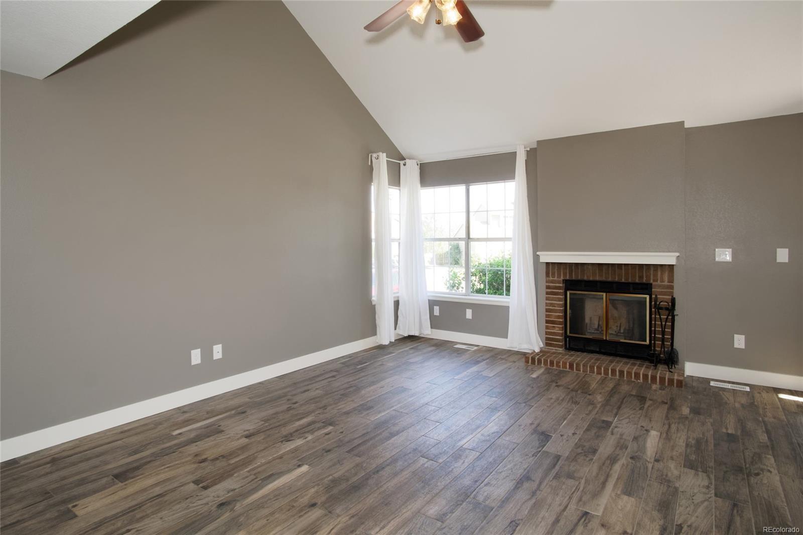 MLS# 6343588 - 7 - 522 Lindenwood Court, Highlands Ranch, CO 80126