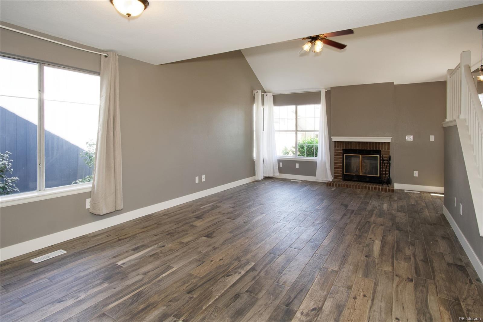 MLS# 6343588 - 8 - 522 Lindenwood Court, Highlands Ranch, CO 80126