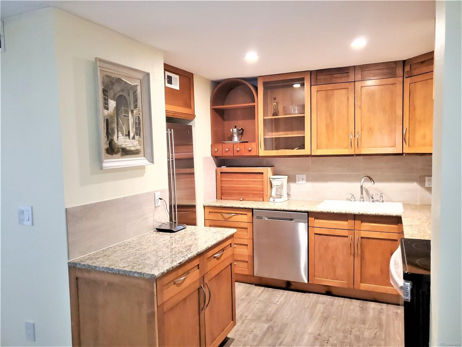 MLS# 6346013 - 2 - 12148 Melody Drive #307, Westminster, CO 80234