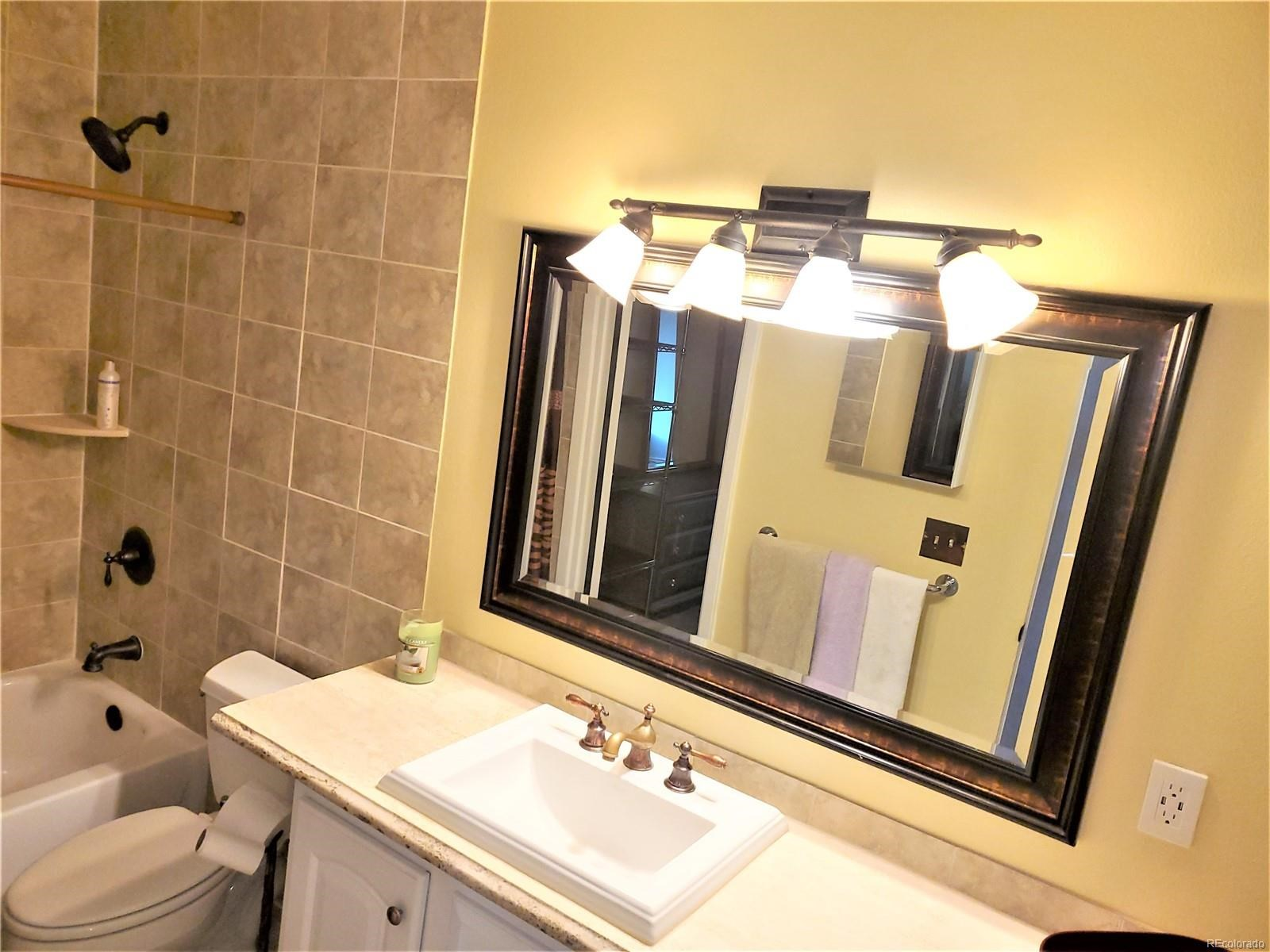MLS# 6346013 - 4 - 12148 Melody Drive #307, Westminster, CO 80234